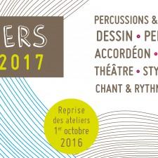 visu site-saison2016-2017-03
