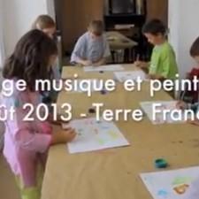 LaUne-musiquePeinture