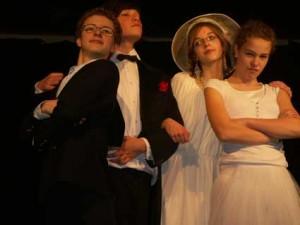 theatre-ados
