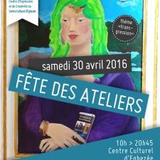 TF fête des ateliers 2016 affiche-03
